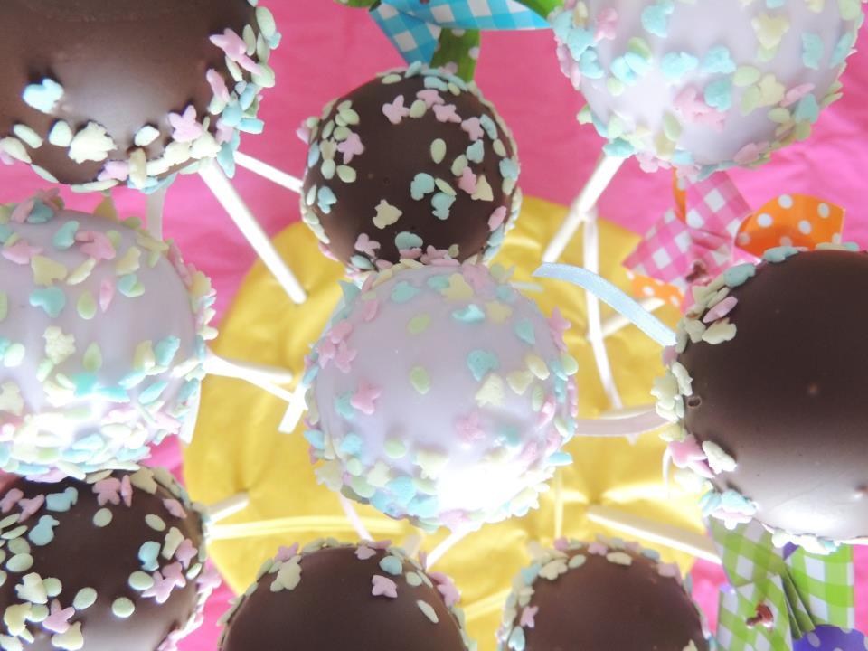 Suite 106 Cupcakery