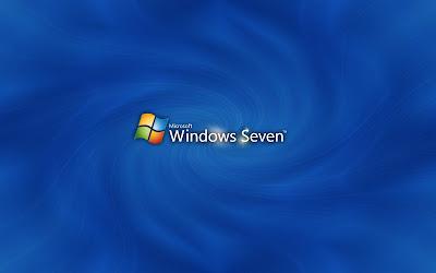 hình nền đẹp cho windows 7 full hd