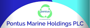 Pontus Marine Limited provides quality fishery to both domestic and overseas markets
