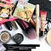 Makyaj Dünyasına Giriş // Makeup Starter Kit