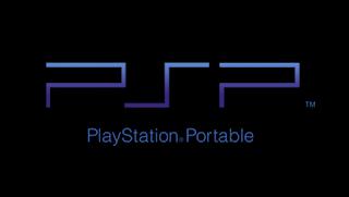 Hướng dẫn giả lập PSP cho Android bằng PPSSPP