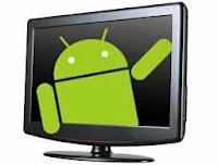 Aplikasi Untuk Nonton TV di Android