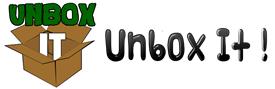 Unbox It !