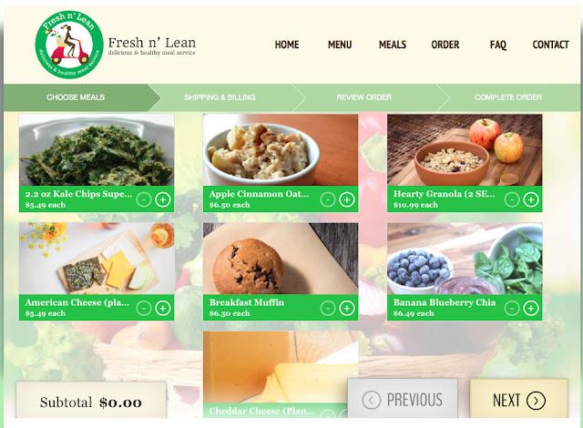 buy-one-meal-vegan