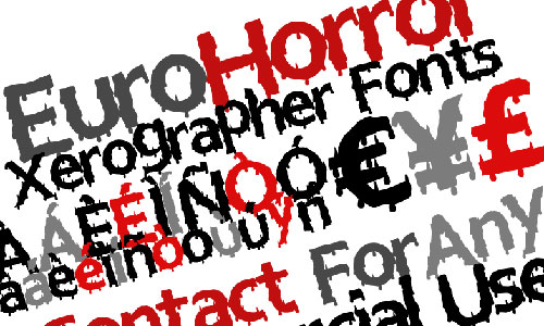 Eurohorror