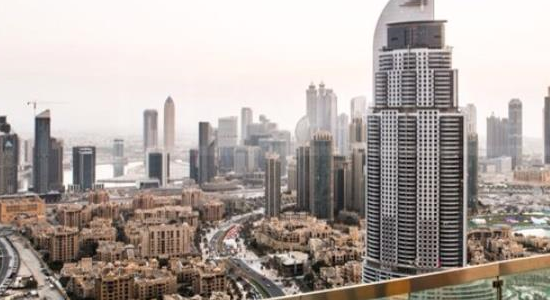 A guide to buying an apartment in Dubai, UAE