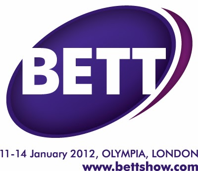 http://www.bettshow.com/Content/Best-of-Bett-2014
