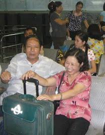 Ngày hội K6 - Vinh 2008