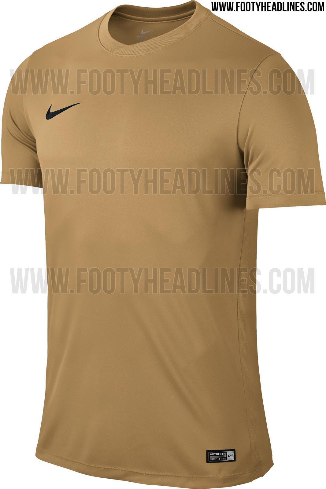 Nike Sash 13 1