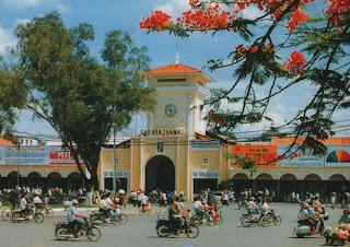 Lắp truyền hình cáp Viettel tại Hồ Chí Minh