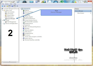 Device Manager 2