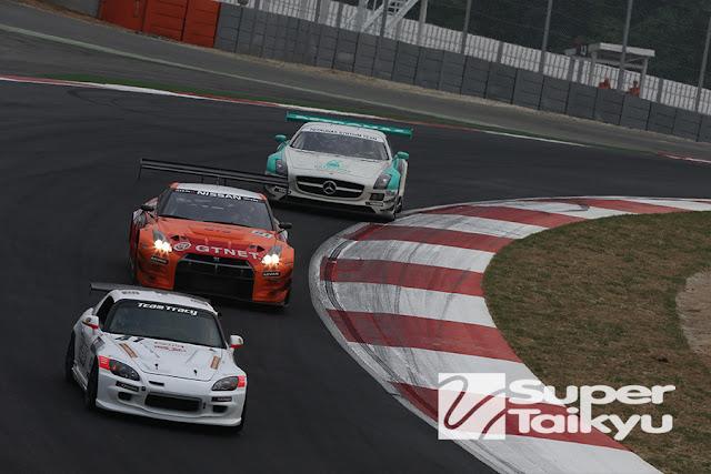 Nissan GT-R & Honda S2000, Godzilla, VTEC is kicking in yo, sportowe auta, samochody do wyścigów, japońska motoryzacja, tory wyścigowe w Japonii