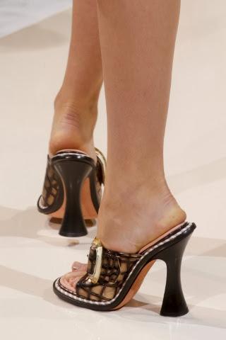 Rochas-TrendAlartSS2014-elblogdepatricia-calzatura-shoes-zapatos-calzado-scarpe