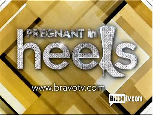 ivanka trump pregnant. ivanka trump pregnant belly.