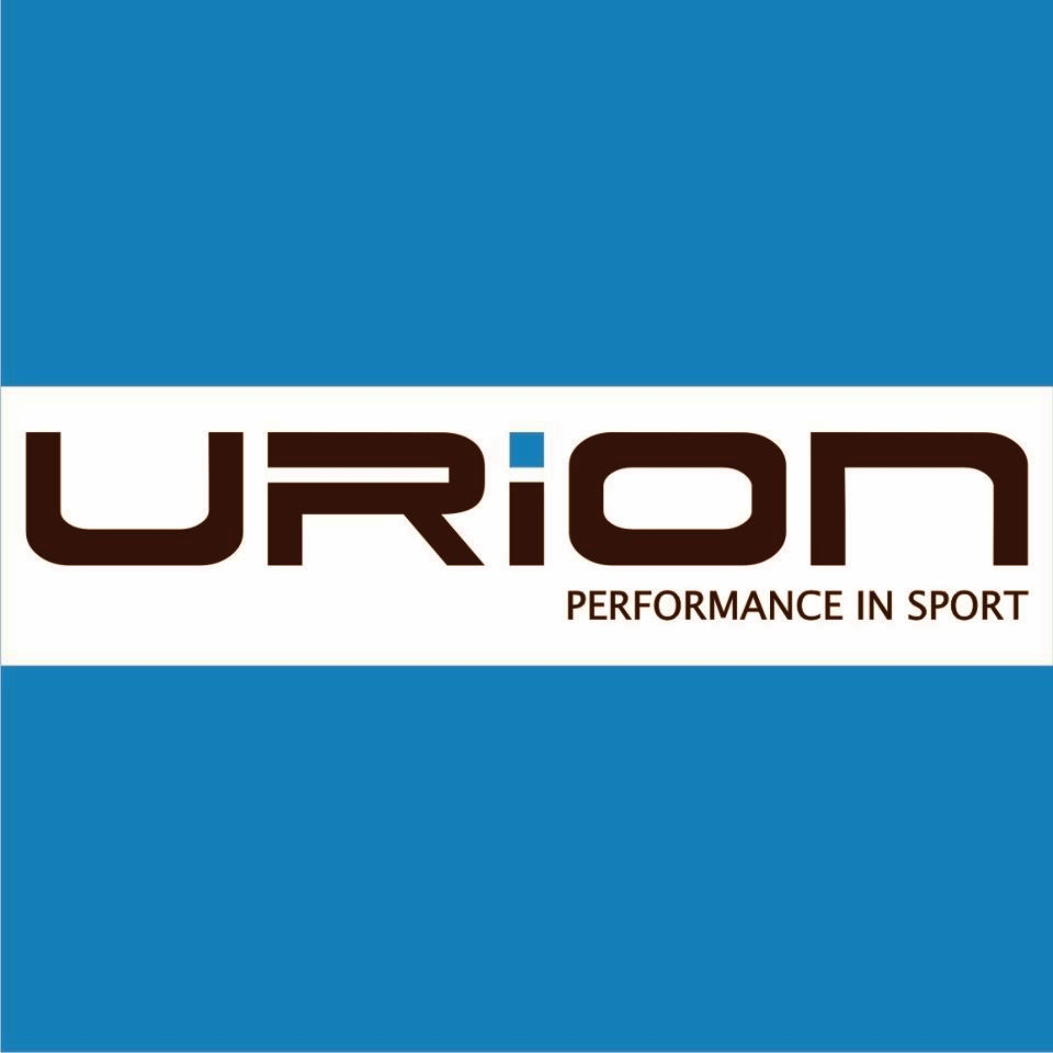 Urion Performance in Sports