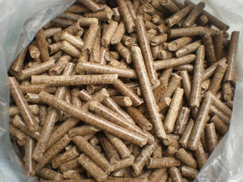 Timber Wood Pellets ~ เชื้อเพลิงอัดแท่ง wood pellets เชื้อเพลิงไม้อัดแท่ง