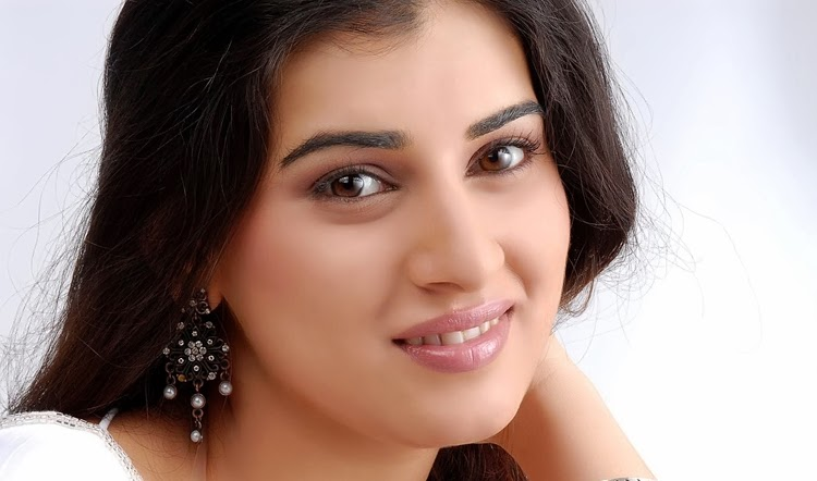Archana Latest Movies List