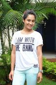 Pooja Ramachandran Glamorous photos-thumbnail-9
