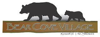 Bear Cove Village - Homestead Business Directory