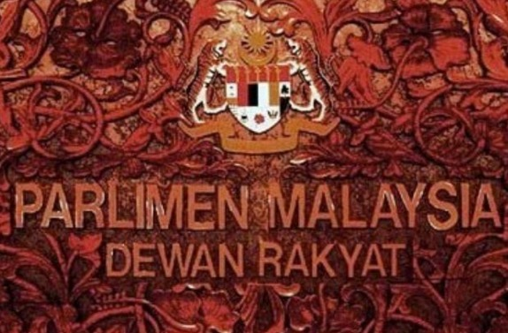Usul Undi Tidak Percaya Terhadap Najib Akhirnya Ditarik Balik
