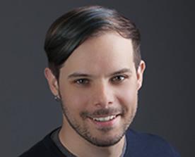 Timothy Jordan, Google Developer Advocate