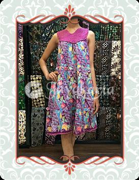 Menjadikan Batik sebagai Gaya Hidup Masa Kini,Tips Batik, Info Batik, Pola Batik, Desain Batik, Belanja Batik, Batik Semarang, Batik Jayakarta,