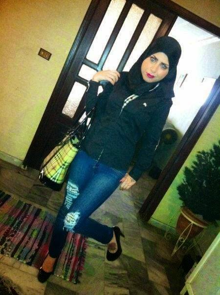 بنات للزواج - داليا 26 سنة من القاهرة