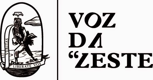 Jornal Voz da Leste