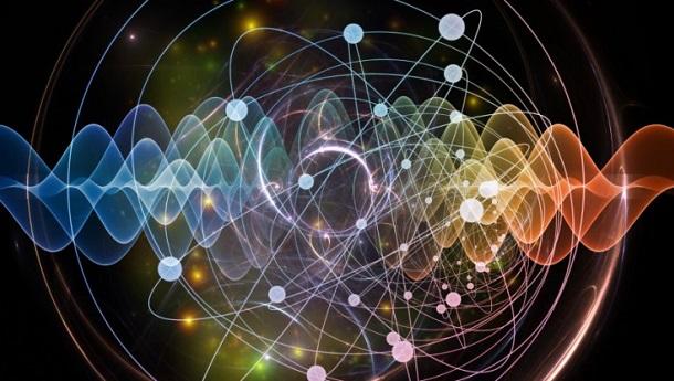 A realidade não existe até ser medida, confirma experiência quântica