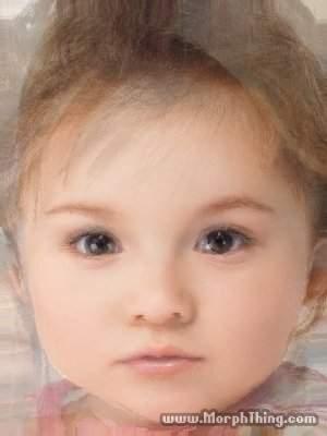 BloGlad2Share: Female ... Hayden Panettiere Baby