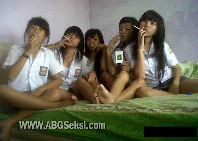 foto abg-abg smu hot nakal - http://celana-cewek.blogspot.com/