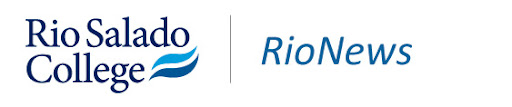 Rio Salado College | RioNews