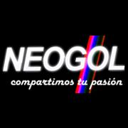 Neogol
