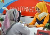 Lowongan Kerja Customer Service Grapari Telkomsel Parepare