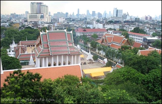 Wat-Saket-Golden-Mount-Bangkok-Tailandia_11