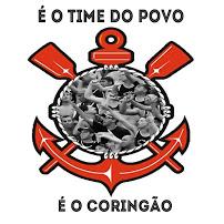 Timão do povo - Notícias do Corinthians
