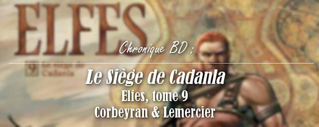 siège-cadanla-elfes-corbeyran-lemercier-bd