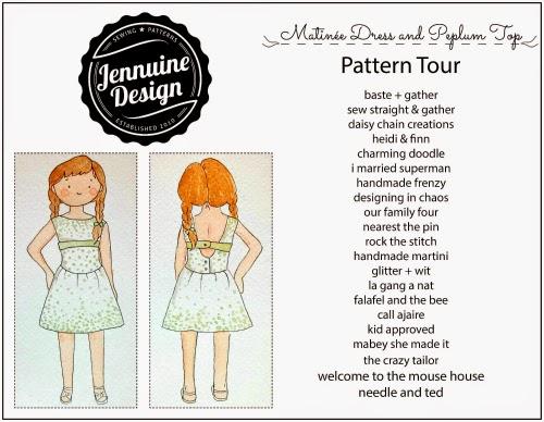 http://4.bp.blogspot.com/-3oydOyDdlIc/U5p_j93IAQI/AAAAAAAAIOg/TVGnDPCQPeE/s1600/Matinee+Dress+Tour.jpg