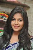 Anjali Gorgeous looking photos-thumbnail-11