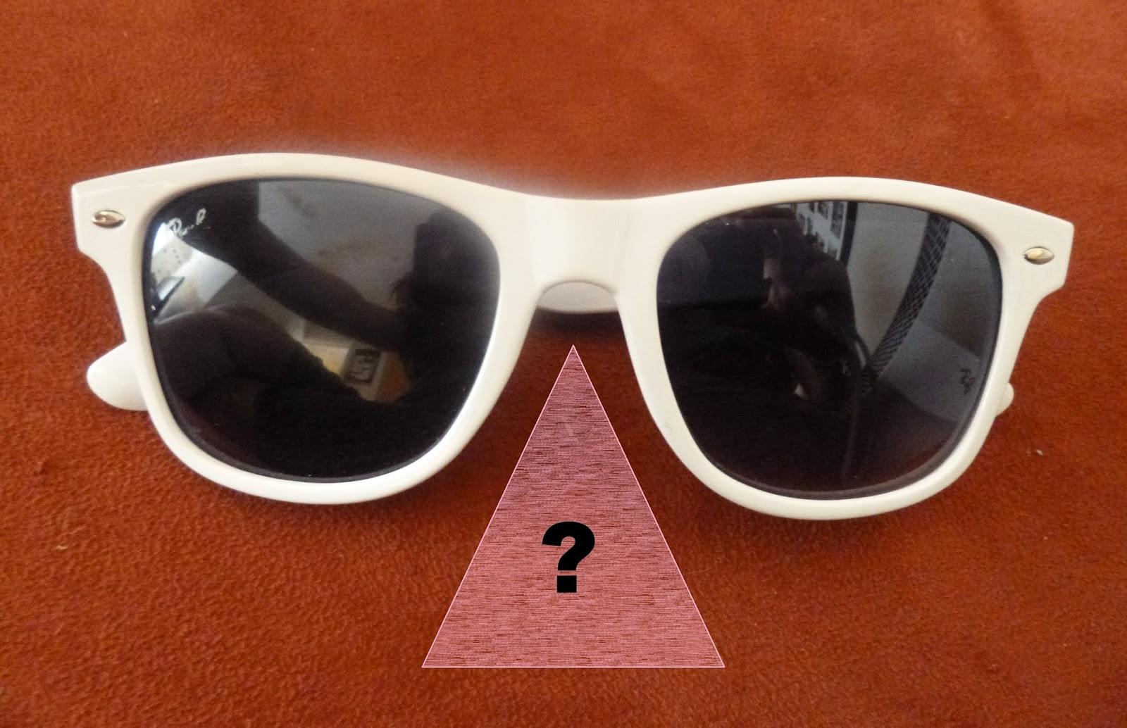 essayez les lunettes Grand optical permet l'essai de lunettes en ligne vous donnant ainsi la possibilité  de tester vos montures  essayez-les comme si vous étiez en magasin.