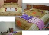 Homestay HS210 - RM295 Bandar Kuala Terengganu