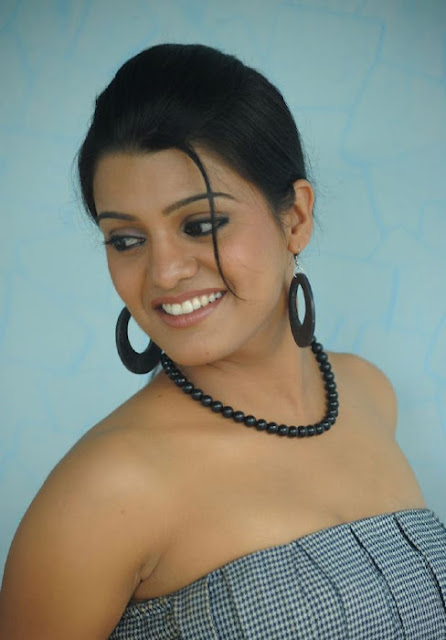 Tashu kaushik wallpapers