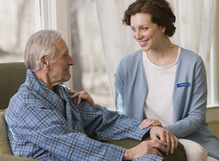 Nursing Home Care - Role and Function