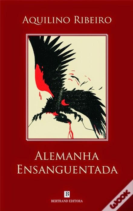 http://www.wook.pt/ficha/alemanha-ensanguentada/a/id/16046044?a_aid=54ddff03dd32b