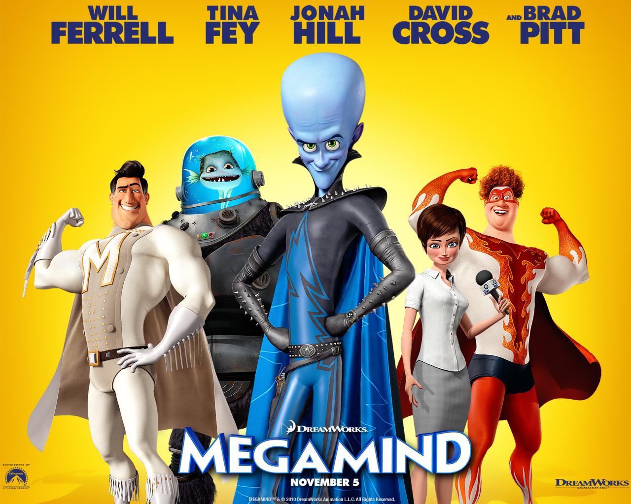 http://4.bp.blogspot.com/-3p1JOfxmClE/Ta-hiIyHMyI/AAAAAAAAARE/AIDzDg0nWtg/s1600/megamind+poster.jpg
