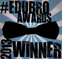 Edubro Award