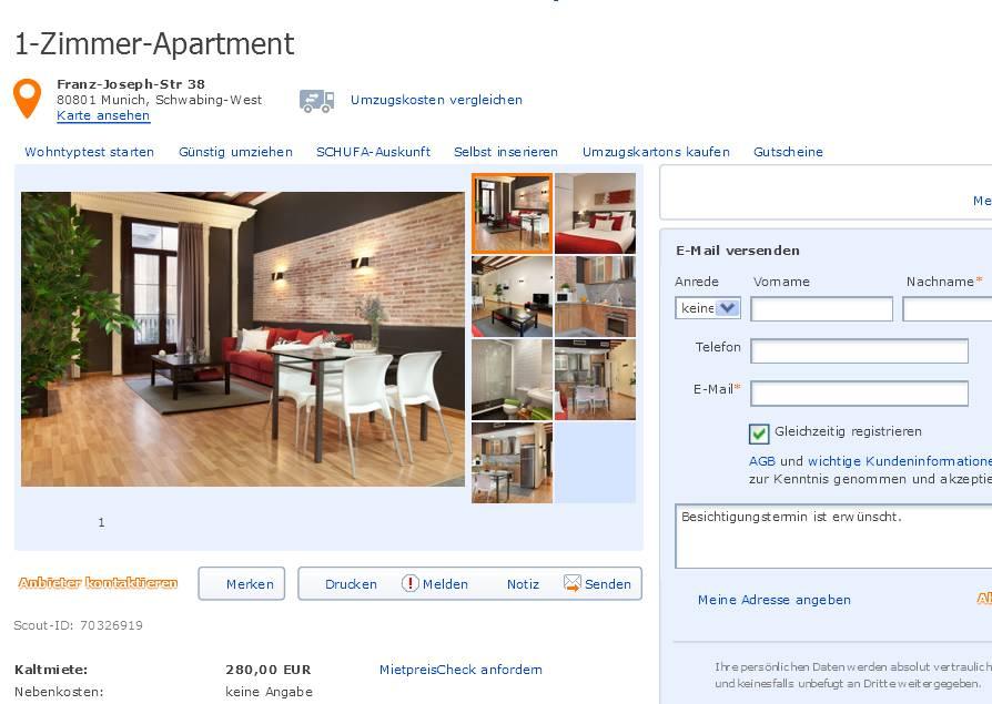 brittabakenecker09 1 zimmer apartment franz