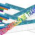 Becas Mec 2012/2013 - Desarrollo porcentual de Trámites -