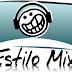 Radio Estilo Mix