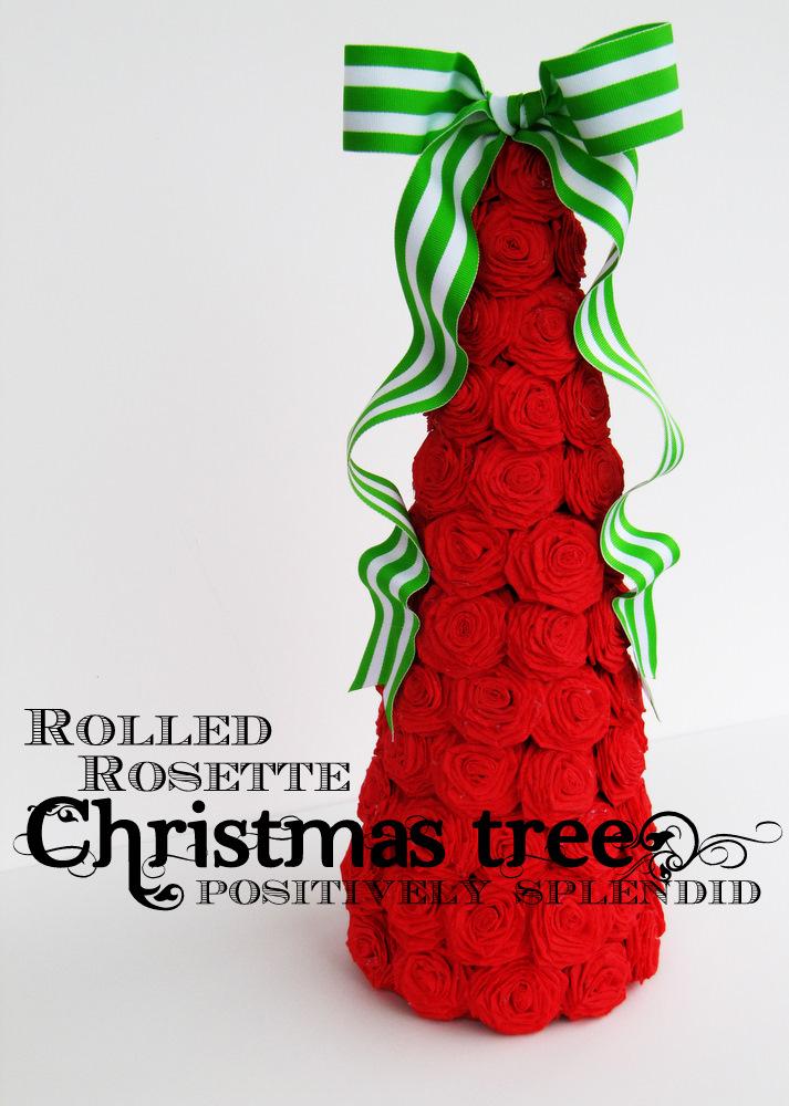 roulé + rosette + Noël + arbre + 5.jpg